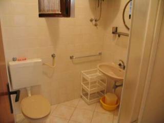 Apartments Daniela - 20601-A3 - Kukljica vacation rentals