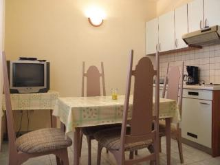Apartments and Room Kasijan - 20631-A2 - Sukosan vacation rentals