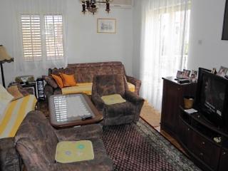 Apartment Mihovil - 20691-A1 - Kali vacation rentals