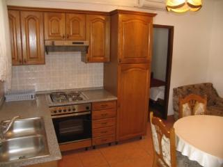 Apartments Milena - 20701-A1 - Kraj vacation rentals