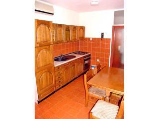 Apartments Danica - 20721-A2 - Vodice vacation rentals