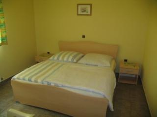 Apartments and Rooms Slavica - 20751-S1 - Zadar vacation rentals
