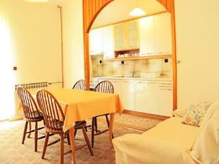 Apartment Janja - 20771-A1 - Brodarica vacation rentals