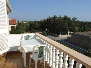 Apartments Lenka - 20851-A2 - Vrsi vacation rentals