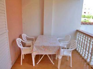 Apartments Lenka - 20851-A5 - Vrsi vacation rentals