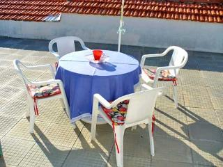 Apartments Boris - 20921-A1 - Jezera vacation rentals