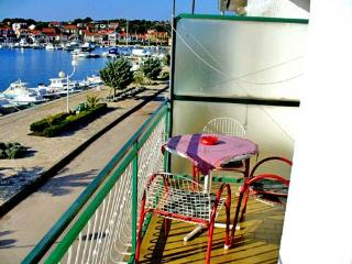 Apartments Boris - 20921-A3 - Murter vacation rentals