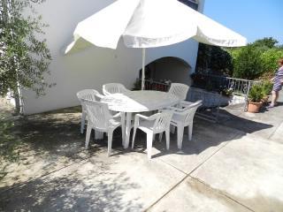 House Marija - 21131-K1 - Vlasici vacation rentals