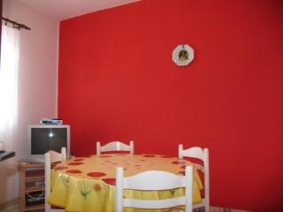 Apartment Ivanka - 21241-A1 - Pag vacation rentals