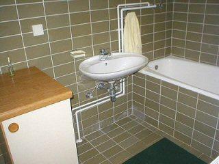 Apartments Mladen - 21271-A2 - Turanj vacation rentals