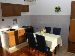 Apartments and Rooms Nada - 21941-A1 - Silba vacation rentals
