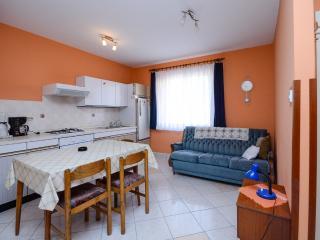 Apartment Desa - 22051-A2 - Biograd vacation rentals