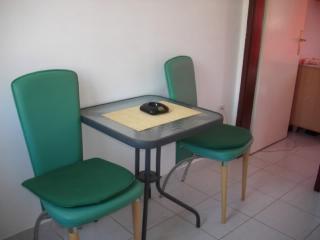 Apartments Marsela - 22291-A2 - Grebastica vacation rentals