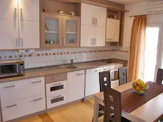 Apartments Gordana - 22901-A2 - Vodice vacation rentals