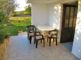 Apartments Milena - 23311-A5 - Rtina vacation rentals