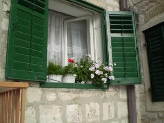 Apartment Sineva - 23441-A1 - Sibenik vacation rentals
