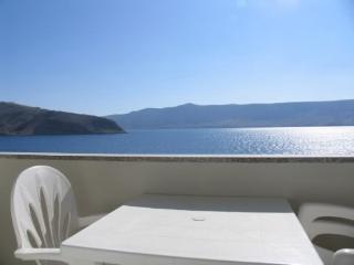 Apartments Ivan - 23471-A6 - Mandre vacation rentals