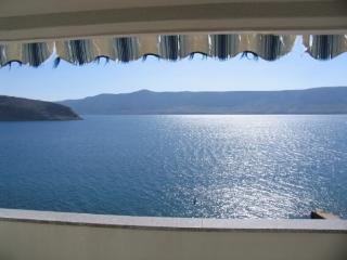 Apartments Ivan - 23471-A7 - Mandre vacation rentals