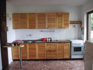 House Živana - 23631-K1 - Razanj vacation rentals