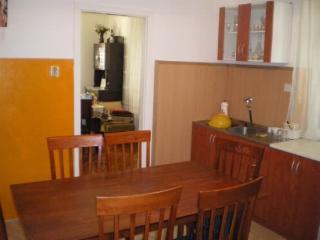 House Ranko - 23671-K1 - Sibenik-Knin County vacation rentals