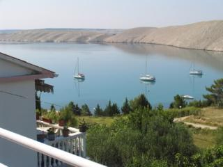 Apartments Anđelo - 23931-A1 - Vlasici vacation rentals