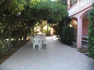 Apartments Anđelo - 23931-A2 - Vlasici vacation rentals