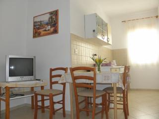 Apartments Anastazija - 24111-A1 - Srima vacation rentals
