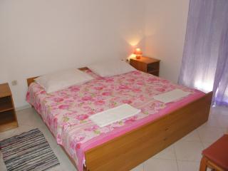 Apartments Anastazija - 24111-A2 - Raslina vacation rentals