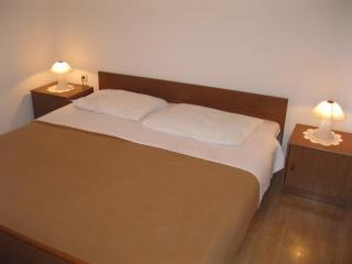 Apartments Paško - 24121-A1 - Srima vacation rentals