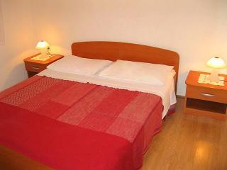 Apartments Paško - 24121-A3 - Srima vacation rentals