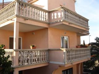 Apartments Vili - 24131-A1 - Vodice vacation rentals