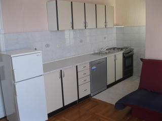 Apartments Zlata - 24191-A2 - Srima vacation rentals