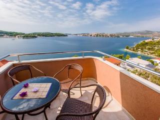 Apartments Smiljana - 24471-A3 - Razanj vacation rentals