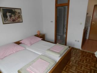 Apartments Verica - 25072-A2 - Sukosan vacation rentals