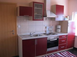 Apartments Finka - 25661-A1 - Vodice vacation rentals