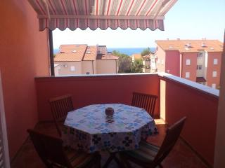 Apartments Daniel - 26861-A3 - Island Pag vacation rentals