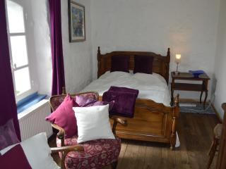 PAIMPOL house sold - France vacation rentals