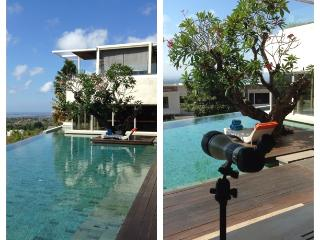 TIGADIS VILLA BALI - Bali vacation rentals