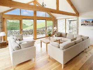 Hause Hall & the Cruik Barn, Lake District Park - Borrowdale vacation rentals
