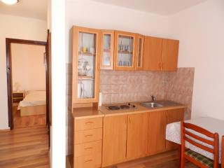 Apartments Slavica - 27351-A3 - Turanj vacation rentals