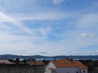 Apartments Slavica - 27351-A5 - Biograd vacation rentals