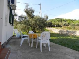 House Joško - 28301-K1 - Island Pasman vacation rentals