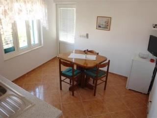 Apartments Dalibor - 28431-A3 - Murter vacation rentals