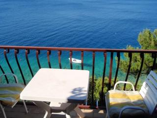 Apartments Fahrudin - 30091-A1 - Duce vacation rentals