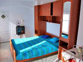 Apartments Fahrudin - 30091-A4 - Duce Luka vacation rentals