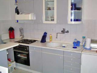 House Nataša - 30101-K1 - Okrug Donji vacation rentals