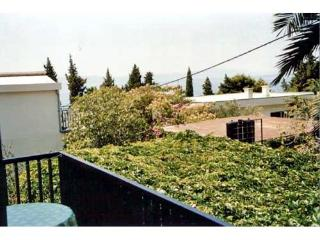 Apartments Pero - 30271-A2 - Drasnice vacation rentals