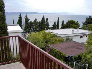 Apartments Pero - 30271-A3 - Sucuraj vacation rentals