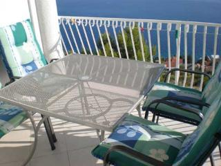 Apartments Dubravka - 30291-A7 - Pisak vacation rentals