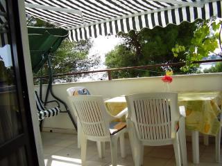 Apartments Dane - 30431-A1 - Seget Donji vacation rentals